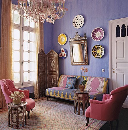 bohemian-home-decor-catalog